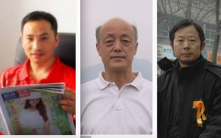 大陸媒體人譴責梁振英政府阻擾香港舞蹈大賽