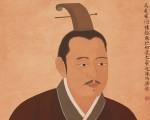 冯唐虽只是一个小郎官,却有高度的爱国热情,敢于向汉文帝进谏,汉文帝则虚心纳谏,于是留下了冯唐论将、文帝赦魏尚的故事。(晓韵/大纪元)