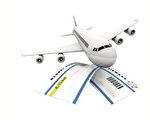 """在最新发布的""""美国顾客满意度指数""""(ACSI)排名中,航空公司整体来说在各行业中排名为倒数第四。(fotolia)"""