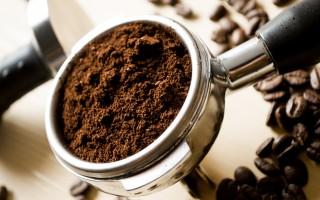 用咖啡渣等天然原料自制天然防蚊液,既健康又环保。(pexels)