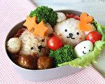扭转小孩挑食习惯  轻松六招吃出健康
