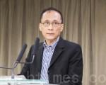 对于火烧车意外,行政院长林全表示,将请交通部立即启动台湾观光旅游业的总体检。图为资料照。(大纪元)