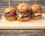 研究发现,食用红肉过多,会大大增加罹患终末期肾病(ESRD)的风险。(fotolia)