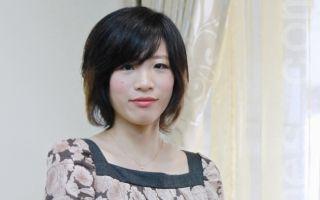 日女流围棋史上首见 台旅日棋后谢依旻夺五冠