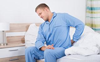 夜尿难启口 男性前列腺增生的预防与治疗