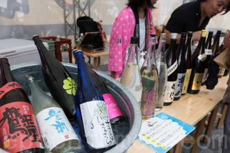 日本大分县温泉观光恢复到地震前水平