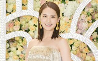 杨丞琳为陈妍希婚礼献唱:我怎么很想哭