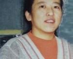 原唐山市工人医院护士尚世莹曝光涉及中共活摘法轮功学员器官的线索(明慧网)