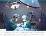 医院急诊室是社会的一个缩影,在这里也经常上演感人故事。(大纪元图片库)