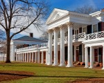 维吉尼亚大学(University of Virginia)。(Fotolia)