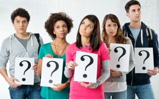 美大学生如何选主修课 了解就业市场最重要