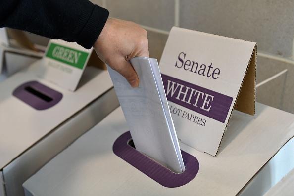 """""""澳洲选举""""的图片搜索结果"""