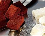 社长专访:从小作坊到高级巧克力品牌之路