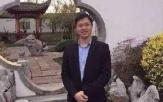 """北京市昌平居民雷洋被警方宣布""""嫖娼死""""后,引发大陆各界广泛关注。此案疑点重重,不断被大陆媒体和网民追问。(网络图片)"""
