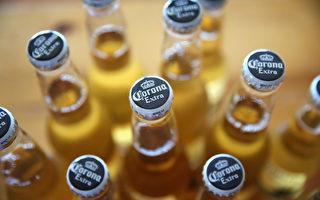 中共肺炎爆发 澳洲人酒品消费激增