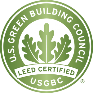 DC_LEED-certification-logo