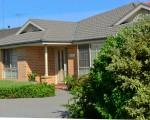 對中意的即將要買的房子進行專業的建築結構檢查、白蟻蟲害檢查,是很應該做的事情,但澳洲許多人在買房時省去了這一步。(簡沐/大紀元)