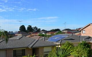 大砍太陽能回購電價 三州逾27萬用戶電費飆漲