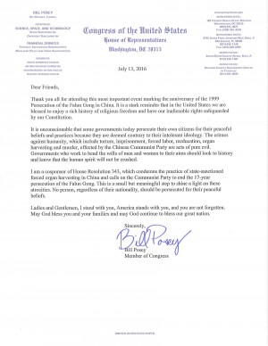 FL_Bill Posey, 4th term_R