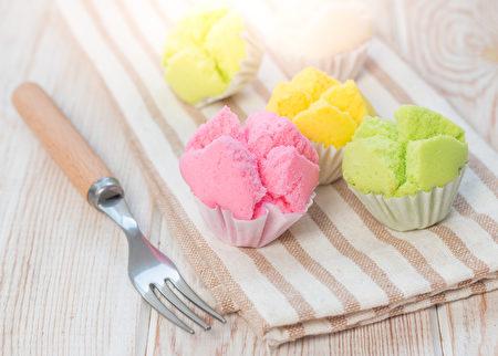 食品添加劑和人工色素也是造成食物不耐的元凶。(Fotolia)