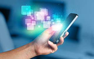 安卓手机用户看过来 这10款app最伤电池