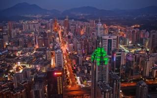 深圳城中村即將被夷平 農民工何處去?