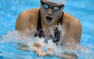 奧運前夕 外媒質疑中共或讓運動員用興奮劑