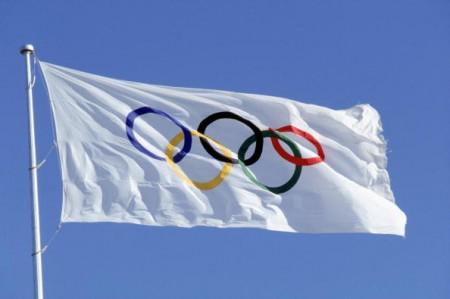 7月24日國際奧委會宣布將由國際田聯決定是否允許俄羅斯參賽里約奧運會。( Getty Images/Getty Images North America)