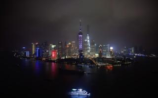 """中国到处兴建创新中心 又一""""白象工程"""""""