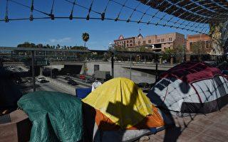 洛縣擬100天內為百名無家可歸青年找到住處