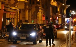 「大家沒命地跑」 法國恐襲2中國人受傷