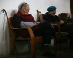 大陆149城严重老龄化 分析:养老危机无解