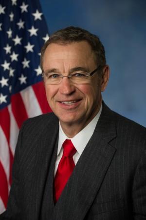 Matt_Salmon,_official_portrait,_113th_Congress