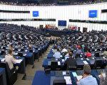 欧洲议会全体大会,2016年7月。(欧洲议会)