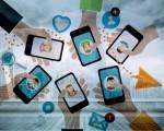隨著智能手機的普及,越來越多人在更換新手機的時候都會考慮購買智能手機,但是否非要買iPhone7?答案其實是可以有很多選擇。(Fotolia)