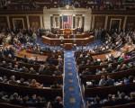 6月13日,美国国会众议院一致通过343号决议案,首次在国家层面正式确认中共活摘器官罪行,引国际聚焦,震荡效应还在发酵。(AFP)