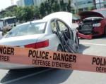 據統計,全美每天有586位老年司機在車禍中受傷、15人罹難。(fotolia)
