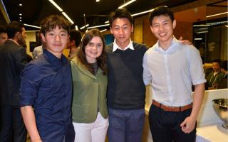 澳洲ATAR高分学生分享HSC考试成功秘诀