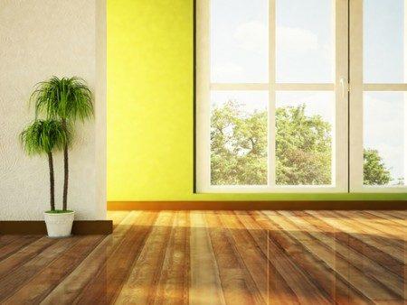 阳光也能去除负面能量使心情变光明。(fotolia)