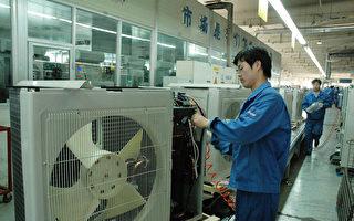 中国制随处可见 亚洲百大品牌里却找不到