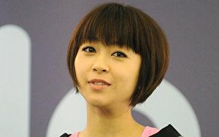 宇多田光暌违八年回归歌坛 被传或婚变