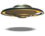 UFO構想圖(Fotolia)