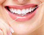 中國古代的奇醫異藥(3)種牙奇方