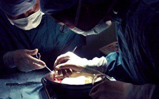 紐時:香港國際器官移植大會引發醫學界爭議
