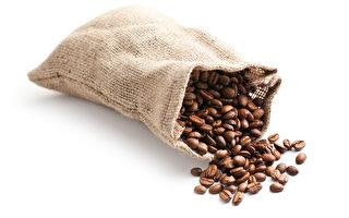 一杯精品好咖啡 五大要件缺一不可