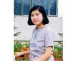 被迫害致死的法輪功學員王可非。(明慧網)
