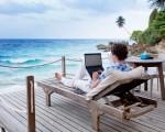 人并非设计为每周工作80小时,至少不能长期如此。(shutterstock)