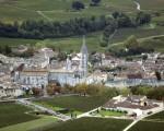 有修道院的地方 就有葡萄园