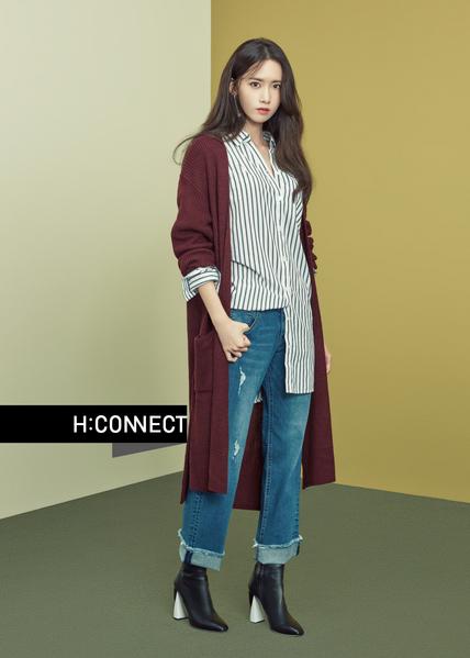 HC 16SS 03