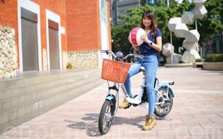 KOGUMA電動自行車 越南勞工在台的好幫手